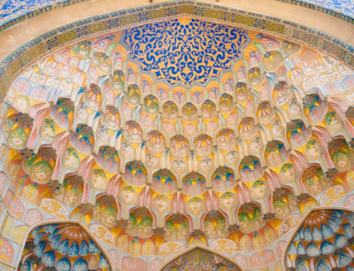 65 Things to Know Before Traveling to Uzbekistan + Myth-Busting Travel Tips